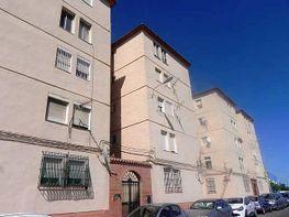Wohnung in verkauf in calle Ayamonte, Martín Carpena-Torre del Río in Málaga - 204606150