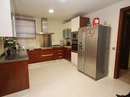 Àtic en venda calle Yedras, Nueva Andalucía-Centro a Marbella - 250839879