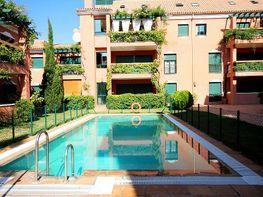 Pis en venda calle Carib Playa, Divina Pastora a Marbella - 269435439