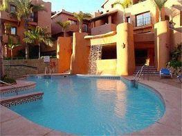 Apartament en venda calle Elviria, Divina Pastora a Marbella - 269824248