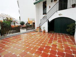 Casa adossada en venda calle Buenaventura, Torrecilla-Mirador a Marbella - 273589023
