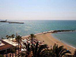 Pis en venda calle Severo Ochoa, Casco Antiguo a Marbella - 286902321
