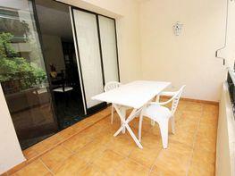 Pis en venda calle Nuestra Señora de Gracia, Casco Antiguo a Marbella - 303442043