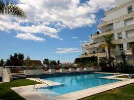 Piso en venta en calle Severo Ochoa, Playa Bajadilla - Puertos en Marbella