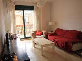 Àtic-dúplex en venda calle Alcotanes, Divina Pastora a Marbella - 215394004