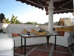 Wohnung in verkauf in calle Edf Montesalma, Divina Pastora in Marbella - 209205285