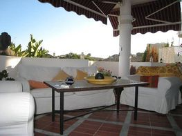 Pis en venda calle Edf Montesalma, Divina Pastora a Marbella - 209205285