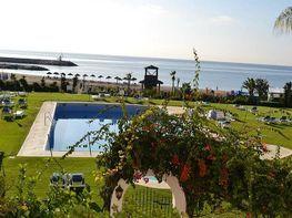 Pis en venda urbanización Cabopino, Divina Pastora a Marbella - 209946236