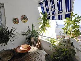 Wohnung in verkauf in calle Severo Ochoa, Casco Antiguo in Marbella - 210129017