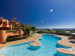 Wohnung in verkauf in urbanización Los Monteros, Divina Pastora in Marbella - 210131517