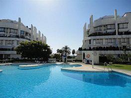 Wohnung in verkauf in calle Ramon Gomez de la Serna, Casco Antiguo in Marbella - 210810513