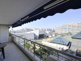 Wohnung in verkauf in calle Ramon Areces, Puerto Banús - 211605445
