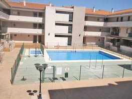 Wohnung in verkauf in calle Lanzarote, Alhaurín de la Torre - 283570590