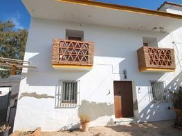 Cortijo en venda calle Molino, Cártama - 295371180