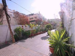 Wohnung in verkauf in calle Arganda, Parque Ayala-Jardín de la Abadía-Huelín in Málaga - 329125955