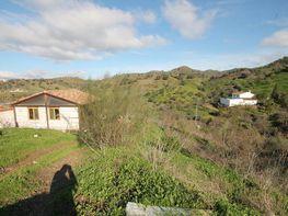 Terreny en venda polígono Paraje El Chaparral, Álora - 368242371