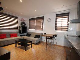 Wohnung in verkauf in calle Gigantes, Centro histórico in Málaga - 381121859
