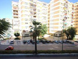 Pis en venda calle Virgen de Belen, Parque Mediterráneo-Santa Paula a Málaga - 381565888