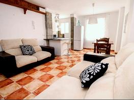 Wohnung in verkauf in calle Hernan Ruiz, Centro histórico in Málaga - 389451444