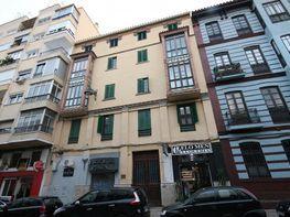 Wohnung in verkauf in calle Gomez Pallete, Centro histórico in Málaga - 398650075