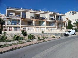 Dúplex en venta en urbanización La Manzanera, Calpe/Calp - 282334930