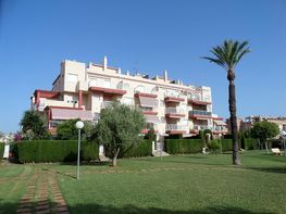 Apartment in verkauf in calle Camí Assagador del Palmar, Las Marinas - Les Marines  in Dénia - 319369330
