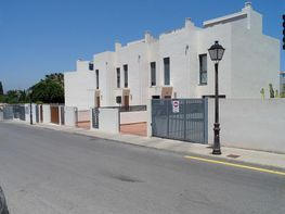 Bungalow for sale in calle Major la Pedrera, Paris-Pedrera in Dénia - 319371352