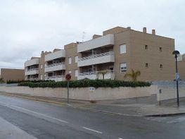 Piso en venta en calle El Quijote, San Juan de Alicante/Sant Joan d´Alacant - 207192987