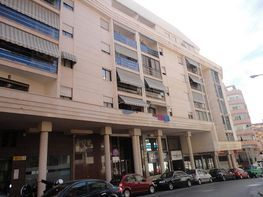 Pis en venda calle Callosa de Ensarria, Zona centro a Benidorm - 207209708