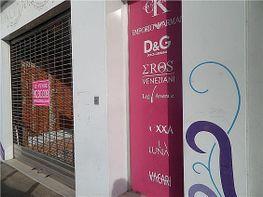 Lokal in verkauf in calle Poeta Llorente, Pobla de Vallbona (la) - 288238814