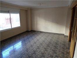 Wohnung in verkauf in calle Pacadar Valenciana, Riba-roja de Túria - 263969095