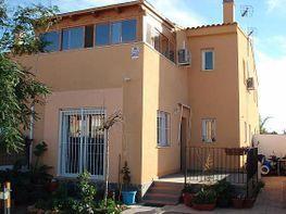 Doppelhaushälfte  in verkauf in Pobla de Vallbona (la) - 263969257