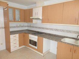 Doppelhaushälfte  in verkauf in calle Finlandia, Riba-roja de Túria - 263969803