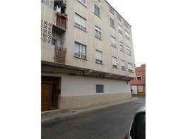 Wohnung in verkauf in calle Pau, Benaguasil - 263969938