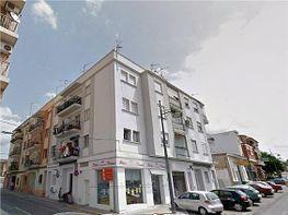 Erdgeschoss in verkauf in calle Reyes Católicos, Pobla de Vallbona (la) - 288238823