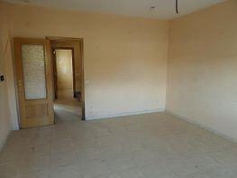 Haus in verkauf in calle J Martinez Guerricabeitia, Villar del Arzobispo - 263970193