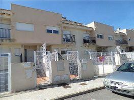 Reihenhaus in verkauf in calle Pascual y Genis, Benaguasil - 263970364