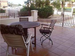 Piso en alquiler en Torre del mar - 319148565