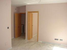 Apartamento en alquiler en Torre del mar - 357257925