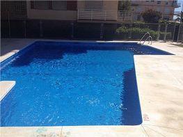 Wohnung in verkauf in Torre del mar - 352895490