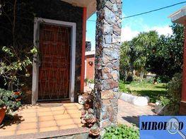 Foto1 - Chalet en venta en Guamasa - 207346169