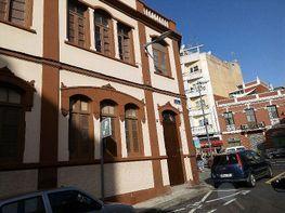 Foto1 - Piso en venta en Salamanca en Santa Cruz de Tenerife - 290766963