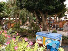 Foto1 - Piso en venta en plaza El Charco, Puerto de la Cruz - 207347153