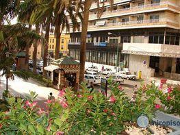 Foto1 - Piso en venta en Puerto de la Cruz - 207347252