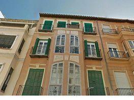 Edifici en venda calle Carreteria, Centro histórico a Málaga - 245246588
