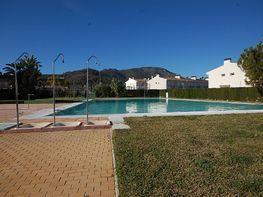 Casa adossada en venda calle Escritora Blanca de Los Rios, Churriana a Málaga - 258711701