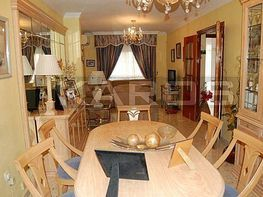Casa adossada en venda calle Victoria Kent, Suárez a Málaga - 266091512