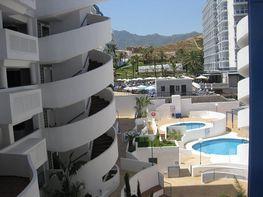 Pis en venda calle Torrealmadena, Benalmádena Costa a Benalmádena - 274696383