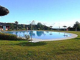 Villa en venta en calle Las Lomas de Guadalmina, Benahavís - 261939590