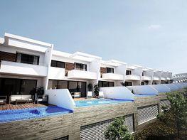 Casa adosada en venta en calle Ana Maria de Calypso, calahonda en Mijas - 356632869